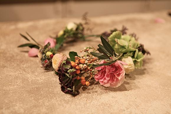 fleurs50