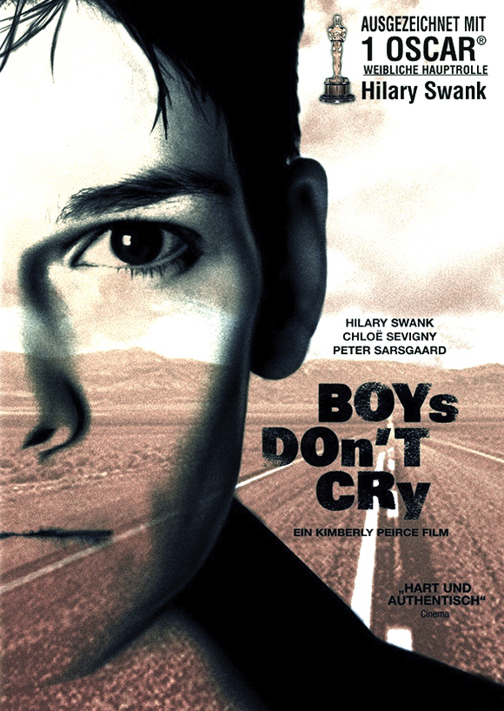 boys_dont_cry-21