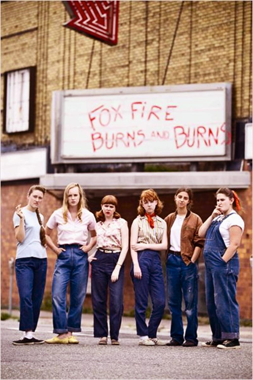 foxfire19