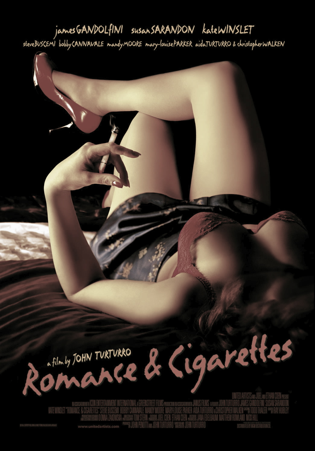 romance-and-cigarettes-poster