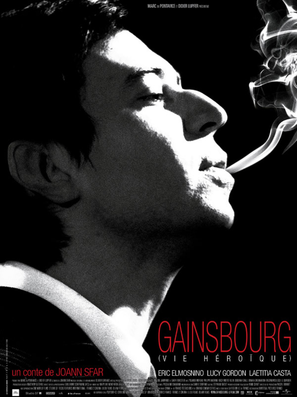 omsgainsbourg