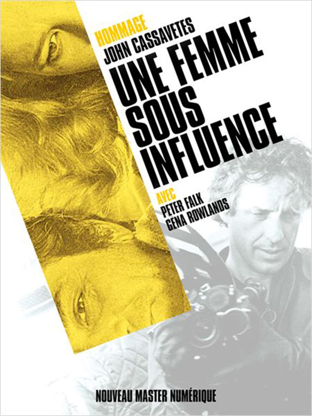 femmesousinfluence