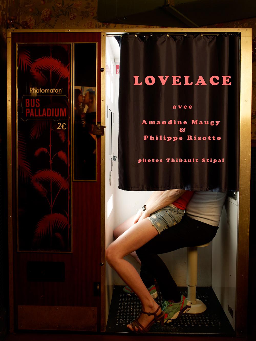 lovelace6