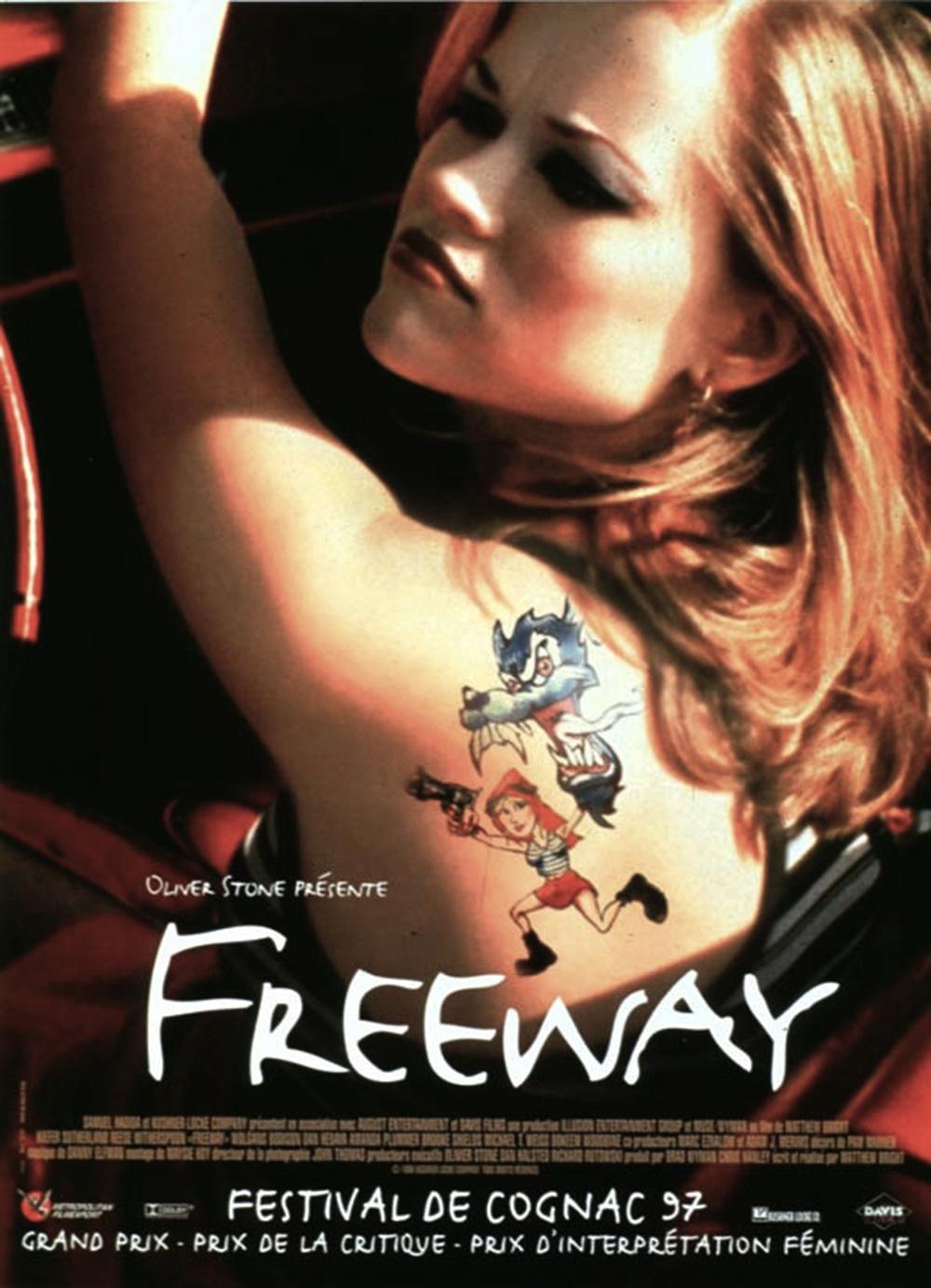 freeway6