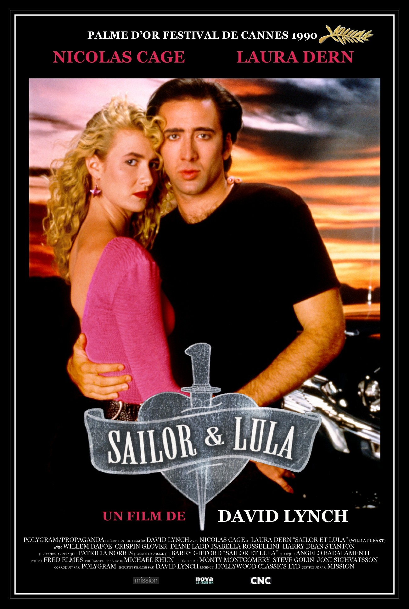 MovieCovers-200433-200433-SAILOR-LULA
