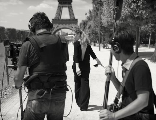 The Artist - Le blog de l'effrontée - Laurence Guenoun