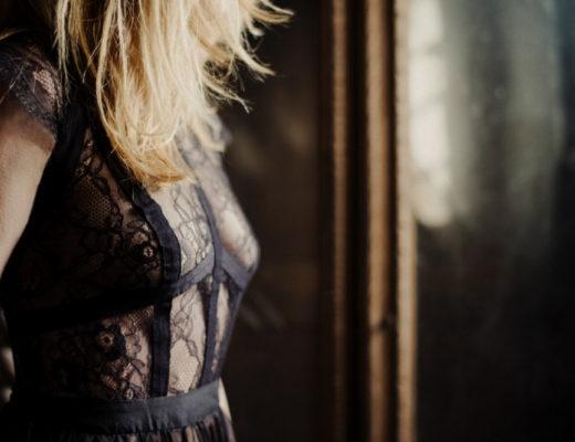 Pas de printemps pour Marnie - Amandine Maugy - Laurence Guenoun